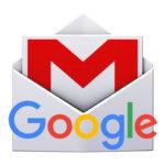 iPhoneとGmailを同期する方法
