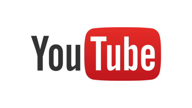 Youtubeの視聴時間を確認する方法